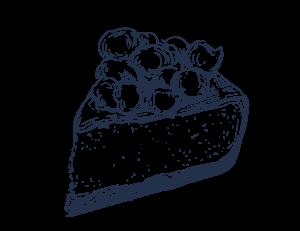 La Cova del Peix - Restaurant